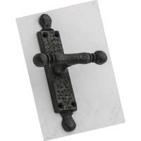 ESKİTME CAM MANDALI H 160 mm 35 mm ÜRÜN KODU:268