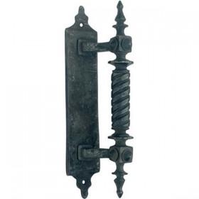 ESKİTME ÇEKME KOL H 265 mm W 45 mm ÜRÜN KODU:30522