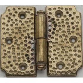ESKİTME MENTEŞE H 85 mm W 75 mm ÜRÜN KODU:320112